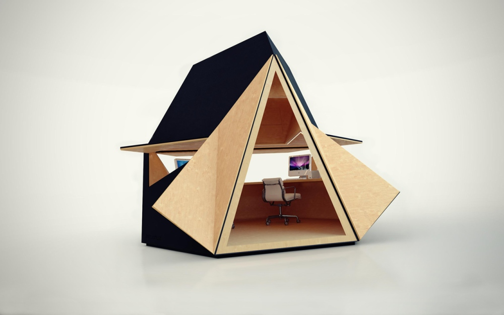 tetra-shed-01