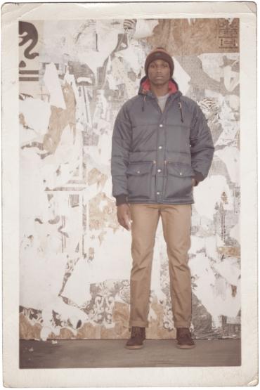 OBEY-2012-Fall-Lookbook-12
