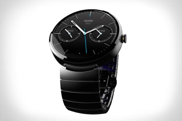moto-360-watch-00