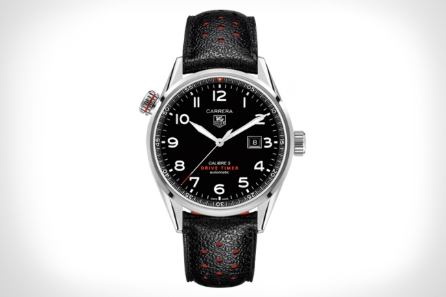 tag-heuer-carrera-drive-time-00