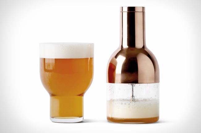 beer-foamer-00