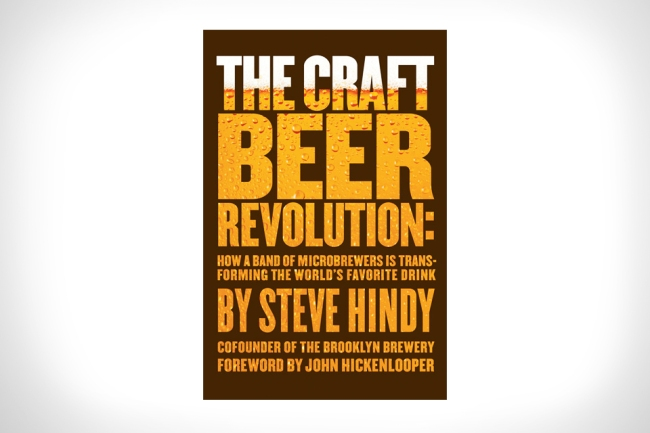 the-craft-beer-revolution-00