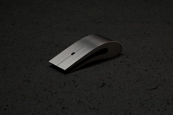 titanium-mouse-by-intelligent-design-01