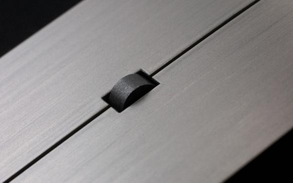 titanium-mouse-by-intelligent-design-02